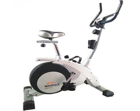 家用運動健身車