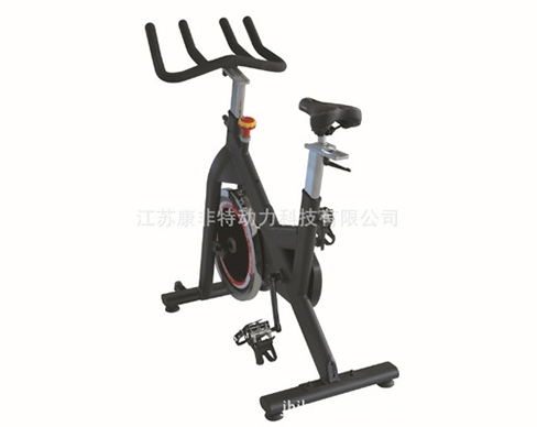 家用健身动感单车
