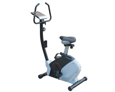 家用健身車
