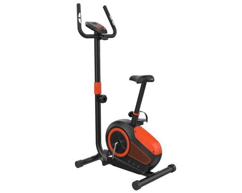 家用健身车